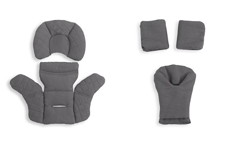 Nuna PIPA Series Infant Car Seat Insert - Bloomingdale's_2