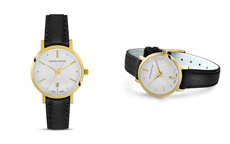 Larsson & Jennings Aurora Watch, 26mm - Bloomingdale's_2
