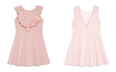 Bardot Junior Girls' Ruffled Clarissa Dress - Little Kid - Bloomingdale's_2