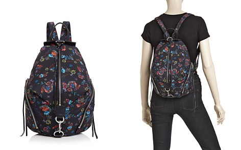 Rebecca Minkoff Julian Nylon Backpack - Bloomingdale's_2