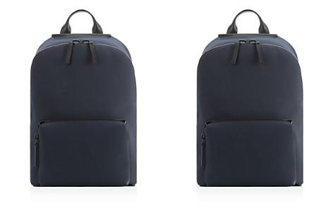 Troubadour Zip Top Backpack - Bloomingdale's_2