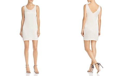 Joie Jaminly Beaded Dress - Bloomingdale's_2