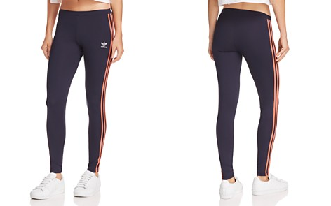 adidas Originals Active Icons Striped Leggings - Bloomingdale's_2