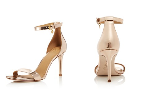 Tory Burch Women's Ellie Leather High-Heel Ankle Strap Sandals - Bloomingdale's_2