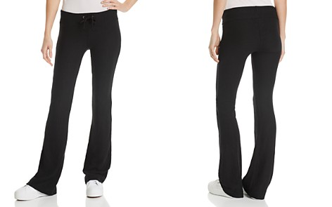 WILDFOX Tennis Club Flared Sweatpants - Bloomingdale's_2