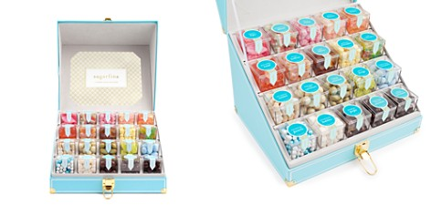 Sugarfina Candy Trunk - Bloomingdale's_2