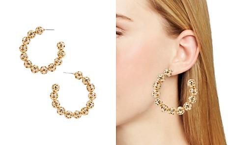 BAUBLEBAR Amora Hoop Earrings - Bloomingdale's_2