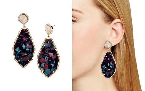 BAUBLEBAR Evangelia Drop Earrings - Bloomingdale's_2