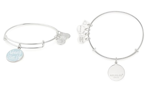 Alex and Ani Never Give Up Expandable Bracelet - Bloomingdale's_2
