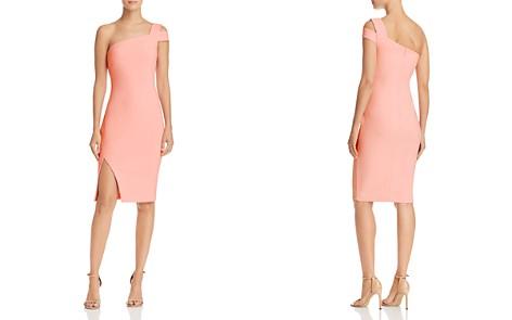 LIKELY Packard One-Shoulder Dress - Bloomingdale's_2