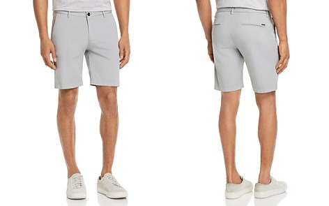 BOSS Rice Slim Fit Shorts - Bloomingdale's_2
