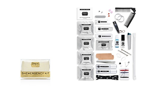 Pinch Provisions Shemergency Kit for Brides - Bloomingdale's_2