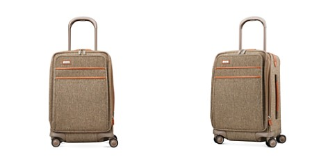 Hartmann Legend Global Carry On Expandable Spinner - Bloomingdale's_2