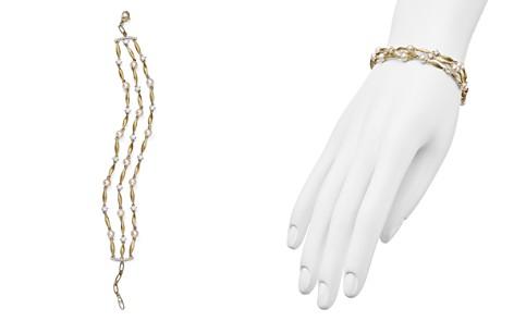 Nadri Lanai Triple Bracelet - Bloomingdale's_2