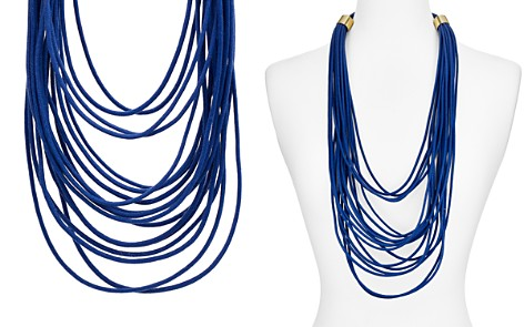 Area Stars Susanna Layered Necklace - Bloomingdale's_2