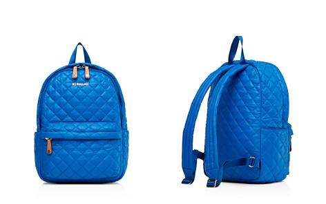 MZ WALLACE Small Metro Backpack - Bloomingdale's_2