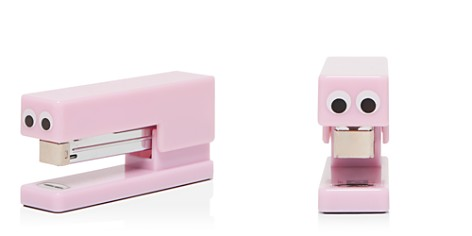 ban.do Eyes Stapler - Bloomingdale's_2