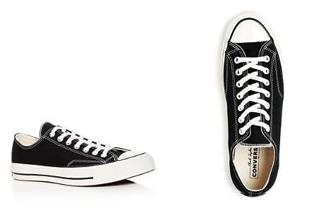 Converse Men's Chuck Taylor All Star 70 Lace Up Sneakers - Bloomingdale's_2