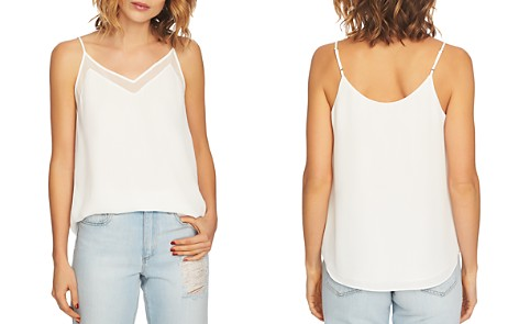 1.STATE Chiffon Camisole Top - Bloomingdale's_2