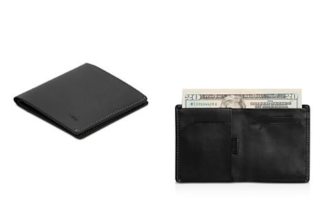 Bellroy Note Sleeve RFID Wallet - Bloomingdale's_2