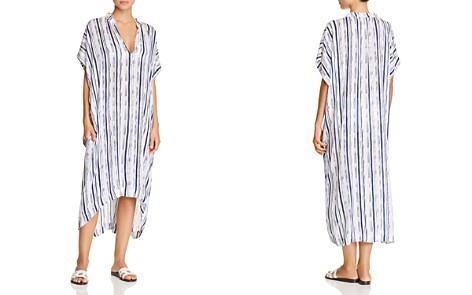 Coolchange Teegan Dress Swim Cover-Up - Bloomingdale's_2