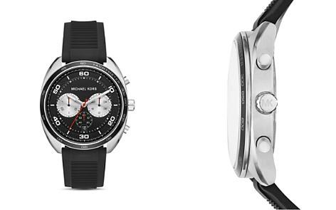 Michael Kors Dane Watch, 43mm x 48mm - Bloomingdale's_2