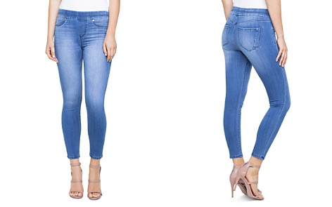 Liverpool Zoe Ankle Legging Jeans in Baxter - Bloomingdale's_2