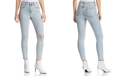 rag & bone/JEAN High Rise Ankle Skinny Jeans in Norlet - Bloomingdale's_2