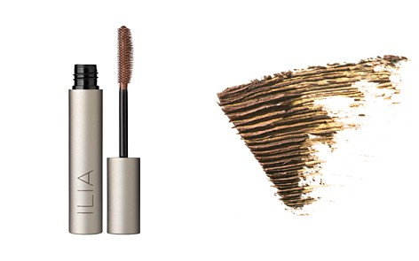 ILIA Pure Mascara - Bloomingdale's_2