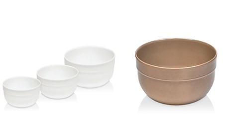 Emile Henry Mixing Bowls - Bloomingdale's_2