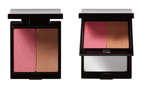 Trish McEvoy Face Shapers® Palette - Bloomingdale's_2