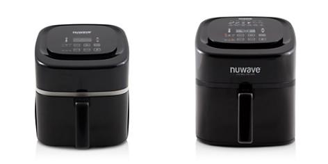 Nuwave Brio 6 Quart Digital Air Fryer - Bloomingdale's Registry_2