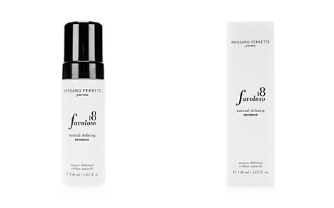 Rossano Ferretti Favoloso Natural Defining Mousse - Bloomingdale's_2