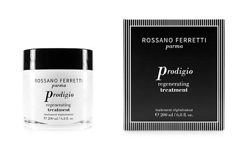 Rossano Ferretti Prodigio Regenerating Treatment - Bloomingdale's_2