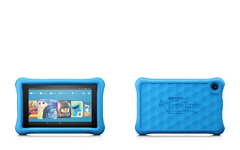 Amazon Fire 7 Kids Edition Tablet - Bloomingdale's_2