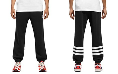 adidas Originals Authentic Sweatpants - Bloomingdale's_2