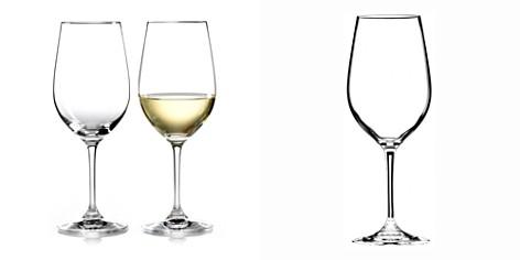 Riedel Vinum Riesling Wine Glass, Set of 2 - Bloomingdale's Registry_2