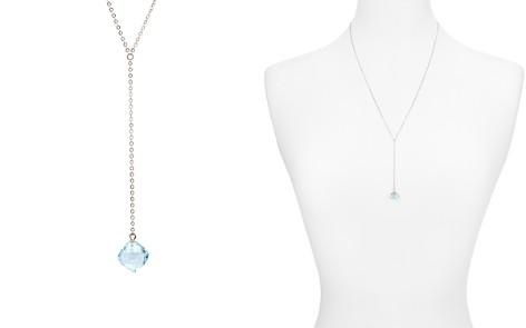 "Bloomingdale's Topaz Lariat Necklace, 21"" - 100% Exclusive_2"