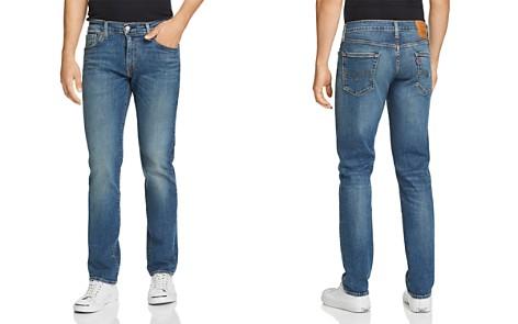 Levi's 511 Slim Fit Jeans in Orinda - Bloomingdale's_2