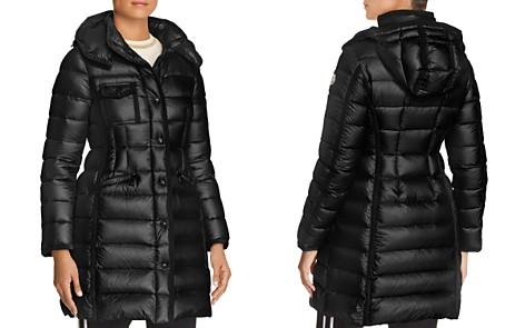 Moncler Hermine Jacket - Bloomingdale's_2