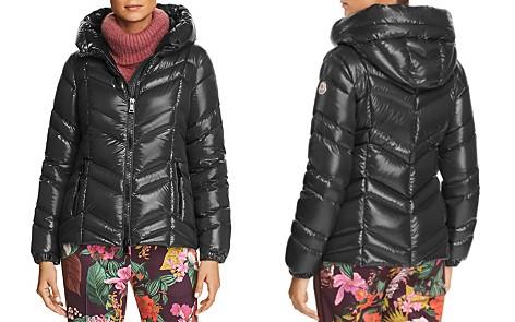 Moncler Fuligule Jacket - Bloomingdale's_2