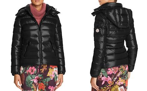 Moncler Bady Jacket - Bloomingdale's_2