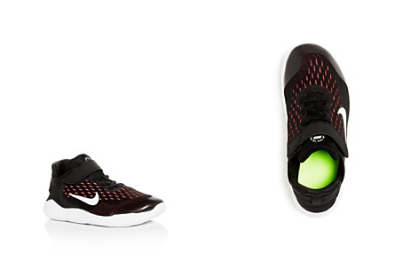 Nike Boys' Free Run 2018 Sneakers - Toddler, Little Kid - Bloomingdale's_2