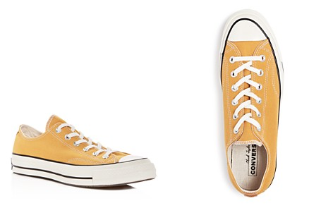 Converse Men's Chuck Taylor All Star Lace Up Sneakers - Bloomingdale's_2