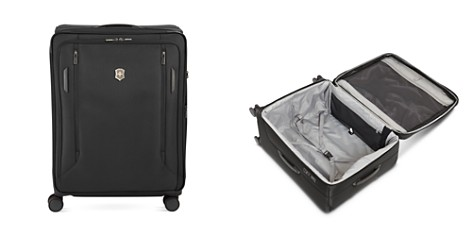 Victorinox VX Avenue Large Softside Case - Bloomingdale's_2