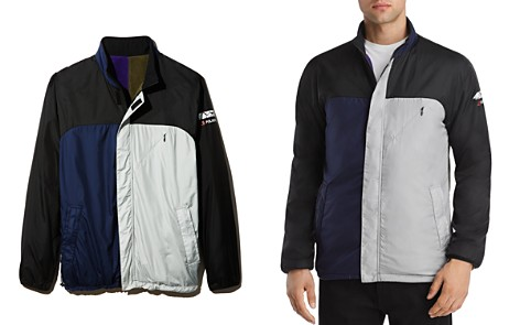 Manastash POLARTEC® Color-Block Trainer Jacket - Bloomingdale's_2