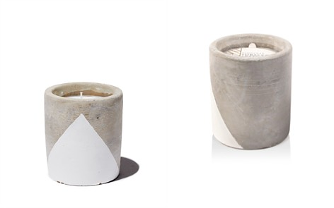 Paddywax Urban Concrete Pot White Tobacco & Patchouli Candle - Bloomingdale's Registry_2