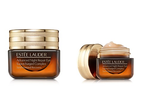 Estée Lauder Advanced Night Repair Eye Supercharged Complex Synchronized Recovery - Bloomingdale's_2