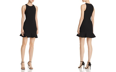 LIKELY Beckett Flared Sheath Dress - 100% Exclusive - Bloomingdale's_2