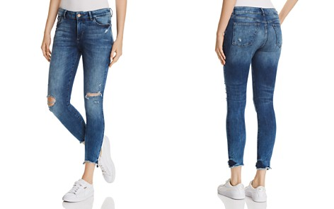 DL1961 Emma Power Legging Jeans in Baxter - Bloomingdale's_2